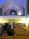 Лукьянова Валерия | Москва | 27
