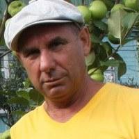 Владимир Добряк