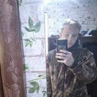 Личная фотография Славы Драчева ВКонтакте