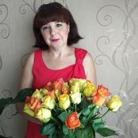 Фотография профиля Людмилы Корнеевой ВКонтакте