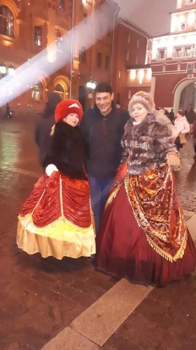Yslam Baycayew