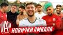 Popkov German | Москва | 23
