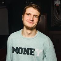 Марк Архиреев