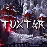 Tuxtar |  РЕСУРСПАКИ И ВСЕ ДЛЯ ФОТОШОП