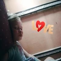 Личная фотография Игоря Куцко