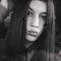 Вероника Гапеева