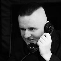 Личная фотография Андрея Каратушина ВКонтакте