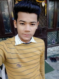Mishra Raj