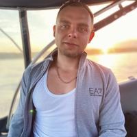 Фото профиля Александра Алексеева