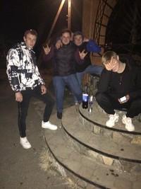 Русский Ванек