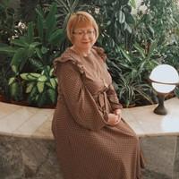 Хакимуллина Зухра (Хафизова)
