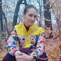 Личная фотография Марии Трифоновой ВКонтакте