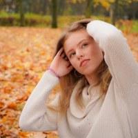 Фотография профиля Sonya Kozina ВКонтакте