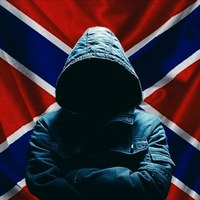 Личная фотография Сергея Волкоффа