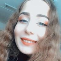 Диана Силаева