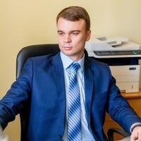Личная фотография Олега Еремеева ВКонтакте