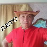 Халиков Ильшат