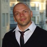 Личная фотография Евгения Антипова ВКонтакте