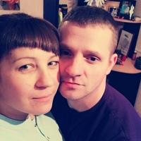 Фото профиля Алены Поповой