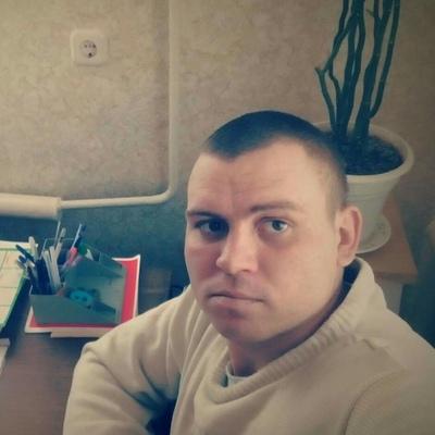 Nikolay, 30, Vityazevo
