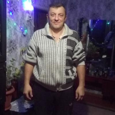 Радик, 54, Chistopol'