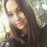 Козлова Оля