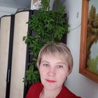 Фотография профиля Ольги Степановой ВКонтакте