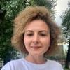 Виктория Мозговая