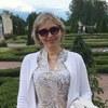 Татьяна Завирюха