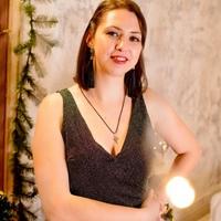 Марианна Югова