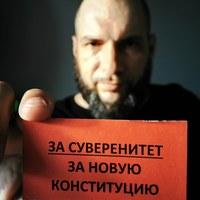 Личная фотография Алексея Кочеткова