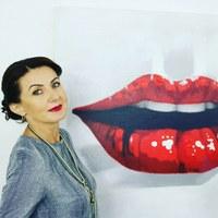 Фотография профиля Ольги Ярко ВКонтакте
