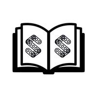 Логотип Students Store