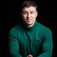 Виноградов Валерий
