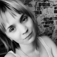 Фото профиля Юлии Котовой