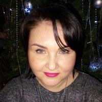 Татьяна Карамзова