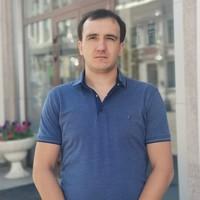 Юртаев Дмитрий