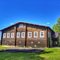 Куратово Музей