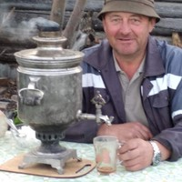 Катаев Юрий