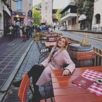 Личная фотография Татьяны Фроловой ВКонтакте