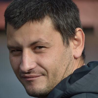Максим, 37, Myshkin