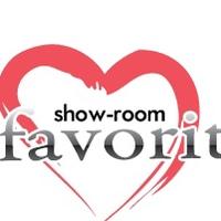 Show-room - FAVORITE !!!!!
