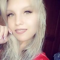 Мансурова Юлия
