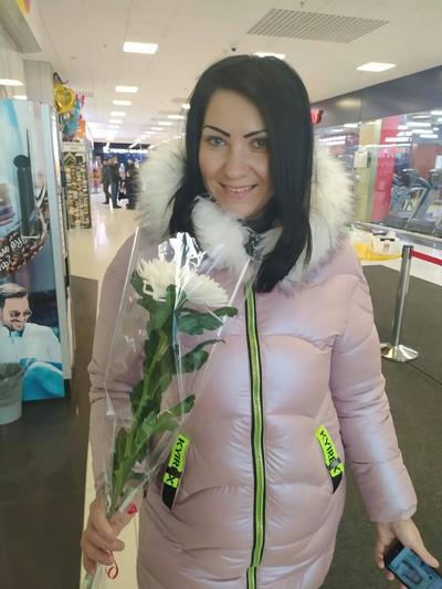 👑Anna👑, 32, Novosibirsk