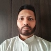 Ajmer Chakar