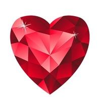 Логотип DIAMOND PHOTO Оренбург