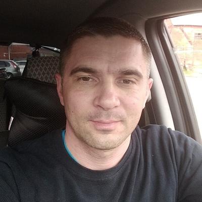 Олег, 40, Sudzha