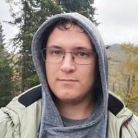 Фотография профиля Михаила Козлова ВКонтакте