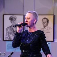 Фото профиля Вероники Коноховой