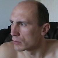 Фотография Константина Чернышова ВКонтакте